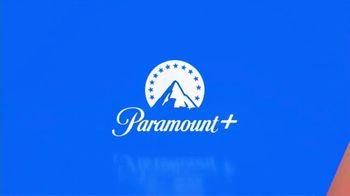 Paramount+ TV Spot, 'RuPaul's Drag Race: All Stars' - Thumbnail 9