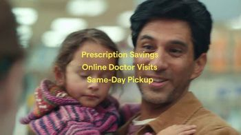 GoodRx TV Spot, 'Good Savings: The Most Out of Things' - Thumbnail 10