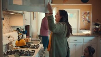 GoodRx TV Spot, 'Good Savings: The Most Out of Things' - Thumbnail 2