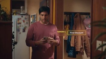 GoodRx TV Spot, 'Good Savings: The Most Out of Things' - Thumbnail 5