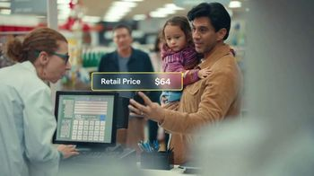 GoodRx TV Spot, 'Good Savings: The Most Out of Things' - Thumbnail 8
