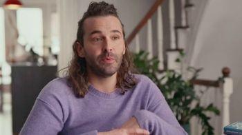 Skillshare TV Spot, 'You Are Worth It'
