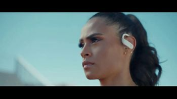 New Balance TV Spot, 'We Got Now: Track' Featuring Sydney McLaughlin