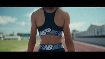 New Balance TV Spot, 'We Got Now: Track' Featuring Sydney McLaughlin - Thumbnail 2