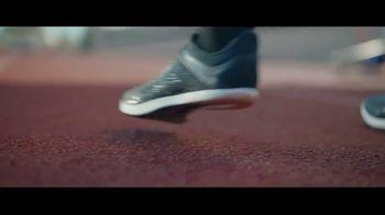 New Balance TV Spot, 'We Got Now: Track' Featuring Sydney McLaughlin - Thumbnail 3