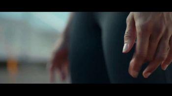 New Balance TV Spot, 'We Got Now: Track' Featuring Sydney McLaughlin - Thumbnail 5