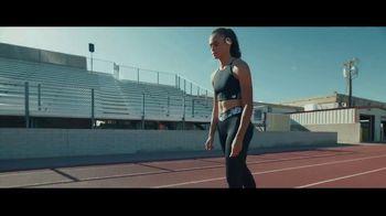 New Balance TV Spot, 'We Got Now: Track' Featuring Sydney McLaughlin - Thumbnail 6