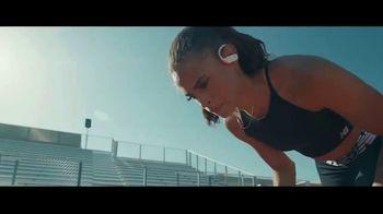 New Balance TV Spot, 'We Got Now: Track' Featuring Sydney McLaughlin - Thumbnail 7