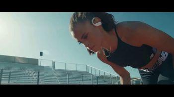 New Balance TV Spot, 'We Got Now: Track' Featuring Sydney McLaughlin - Thumbnail 8