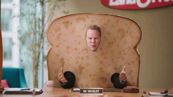Land O'Frost Premium TV Spot, 'Puns'