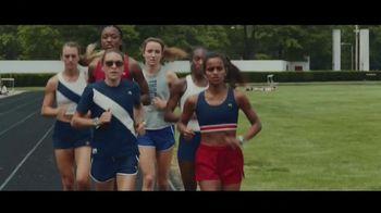 Tracksmith TV Spot, 'The Last Interval: Women's'