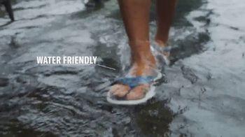 OluKai TV Spot, 'The Ultimate Summer Sandal' - Thumbnail 5