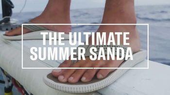 OluKai TV Spot, 'The Ultimate Summer Sandal' - Thumbnail 9