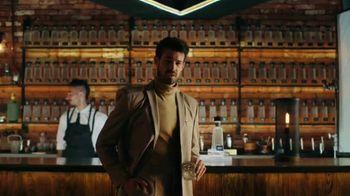 1800 Tequila TV Spot, 'Tastes Like Victory' - Thumbnail 1