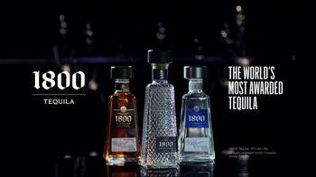 1800 Tequila TV Spot, 'Tastes Like Victory' - Thumbnail 10