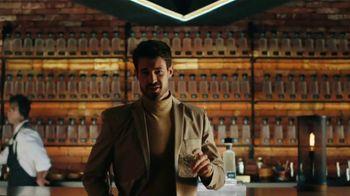 1800 Tequila TV Spot, 'Tastes Like Victory' - Thumbnail 2