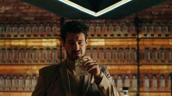 1800 Tequila TV Spot, 'Tastes Like Victory' - Thumbnail 3