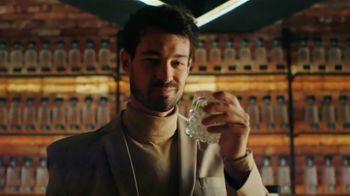 1800 Tequila TV Spot, 'Tastes Like Victory' - Thumbnail 8