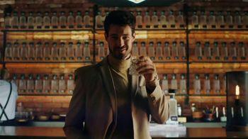 1800 Tequila TV Spot, 'Tastes Like Victory' - Thumbnail 9