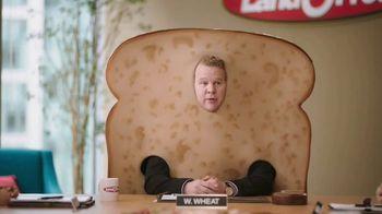 Land O'Frost Premium TV Spot, 'Premium Ideas'
