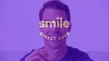 Smile Direct Club TV Spot, 'Teeth Straightening: Compare Treatments' - Thumbnail 1