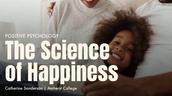 One Day University TV Spot, 'The Joy of Learning' - Thumbnail 1