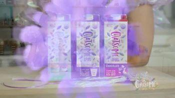 Oatsome TV Spot, 'Moo-ve Over Milk' - Thumbnail 3