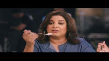 House of Spices Extra Long Basmati Rice TV Spot, 'Tasty' - Thumbnail 10