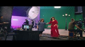 House of Spices Extra Long Basmati Rice TV Spot, 'Tasty' - Thumbnail 2