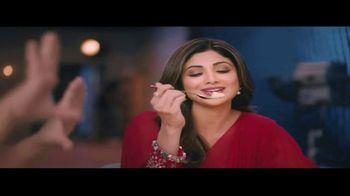 House of Spices Extra Long Basmati Rice TV Spot, 'Tasty' - Thumbnail 4