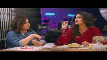 House of Spices Extra Long Basmati Rice TV Spot, 'Tasty' - Thumbnail 5