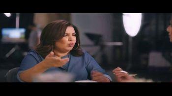 House of Spices Extra Long Basmati Rice TV Spot, 'Tasty' - Thumbnail 6