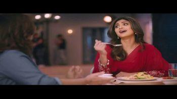 House of Spices Extra Long Basmati Rice TV Spot, 'Tasty' - Thumbnail 7