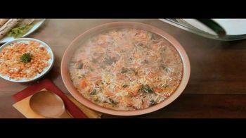 House of Spices Extra Long Basmati Rice TV Spot, 'Tasty' - Thumbnail 9