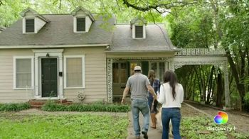 Discovery+ TV Spot, 'Fixer Upper: Welcome Home' - Thumbnail 4