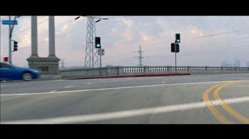 2021 Lexus IS TV Spot, 'Vanity Plates' Song by Ebo Taylor, Jr. [T2] - Thumbnail 6
