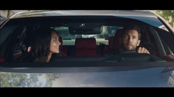 Lexus ES TV Spot, 'Bananas' Song by The Melody Aces [T2] - Thumbnail 2