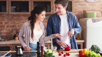 Delta Faucet TV Spot, 'DIY Network: Maximize a Kitchen Layout' - Thumbnail 3