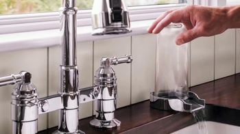 Delta Faucet TV Spot, 'DIY Network: Maximize a Kitchen Layout' - Thumbnail 5