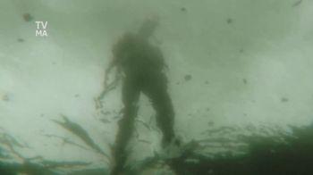 HBO TV Spot, 'The Nevers' - Thumbnail 2