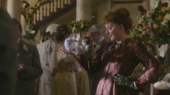 HBO TV Spot, 'The Nevers' - Thumbnail 4