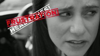 Ford F-150 TV Spot, 'Trailer Backup Disorder' [T2] - Thumbnail 3