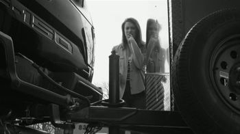 Ford F-150 TV Spot, 'Trailer Backup Disorder' [T2] - Thumbnail 4
