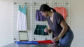 Tennis Warehouse TV Spot, 'Get the Right Gear for Your Game'