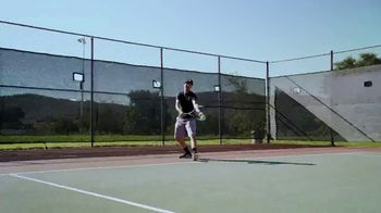 Tennis Warehouse TV Spot, 'Get the Right Gear for Your Game' - Thumbnail 4
