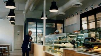 Spectrum Mobile TV Spot, 'Café' con Ozuna [Spanish] - Thumbnail 1