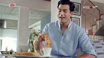 Parle Rusk TV Spot, 'Even Tea Loves It: Milk Flavor' - Thumbnail 2