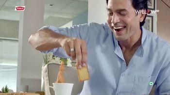 Parle Rusk TV Spot, 'Even Tea Loves It: Milk Flavor' - Thumbnail 3