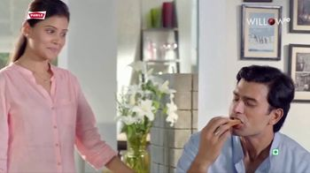 Parle Rusk TV Spot, 'Even Tea Loves It: Milk Flavor' - Thumbnail 6