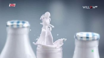 Parle Rusk TV Spot, 'Even Tea Loves It: Milk Flavor' - Thumbnail 8